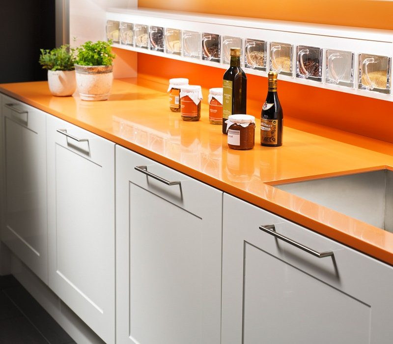 DanKuchen kuhinje po mjeri, model Bretagne, naslovna slika