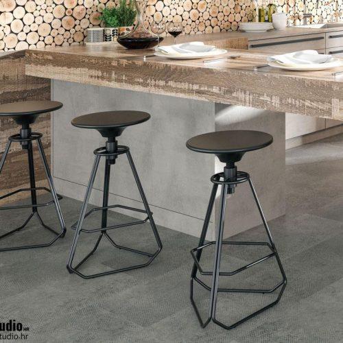 studio-HR-DanKuchen-kuhinje-po-mjeri-LaCorte-galerija-03-slika-02