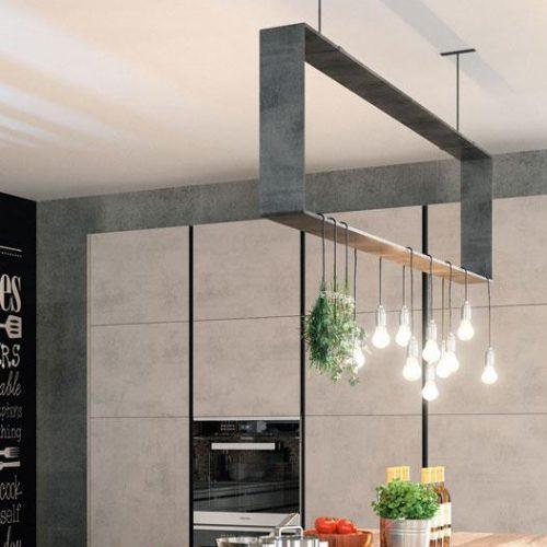 studio-HR-DanKuchen-kuhinje-po-mjeri-LaCorte-galerija-03-slika-07