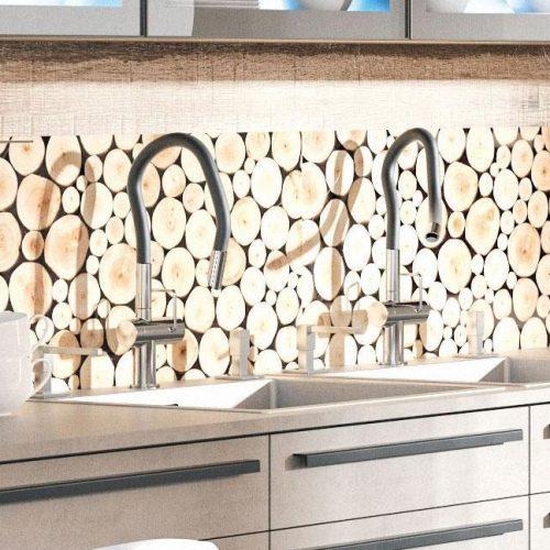 studio-HR-DanKuchen-kuhinje-po-mjeri-LaCorte-galerija-03-slika-10