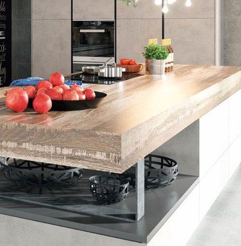 studio-HR-DanKuchen-kuhinje-po-mjeri-LaCorte-galerija-03-slika-16