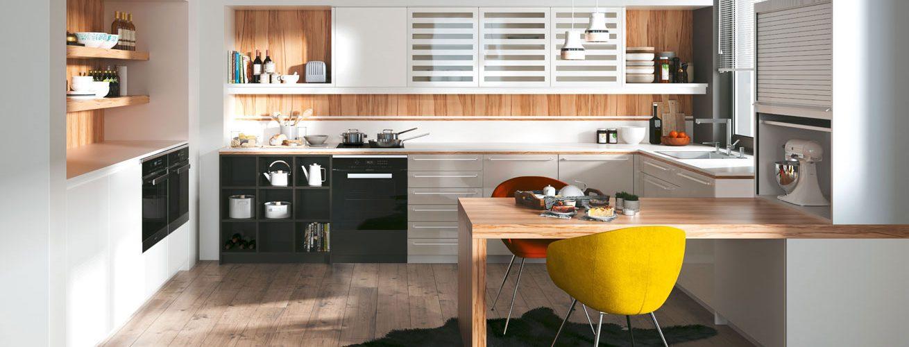 studio-HR-DanKuchen-kuhinje-po-mjeri-Living-galerija-01