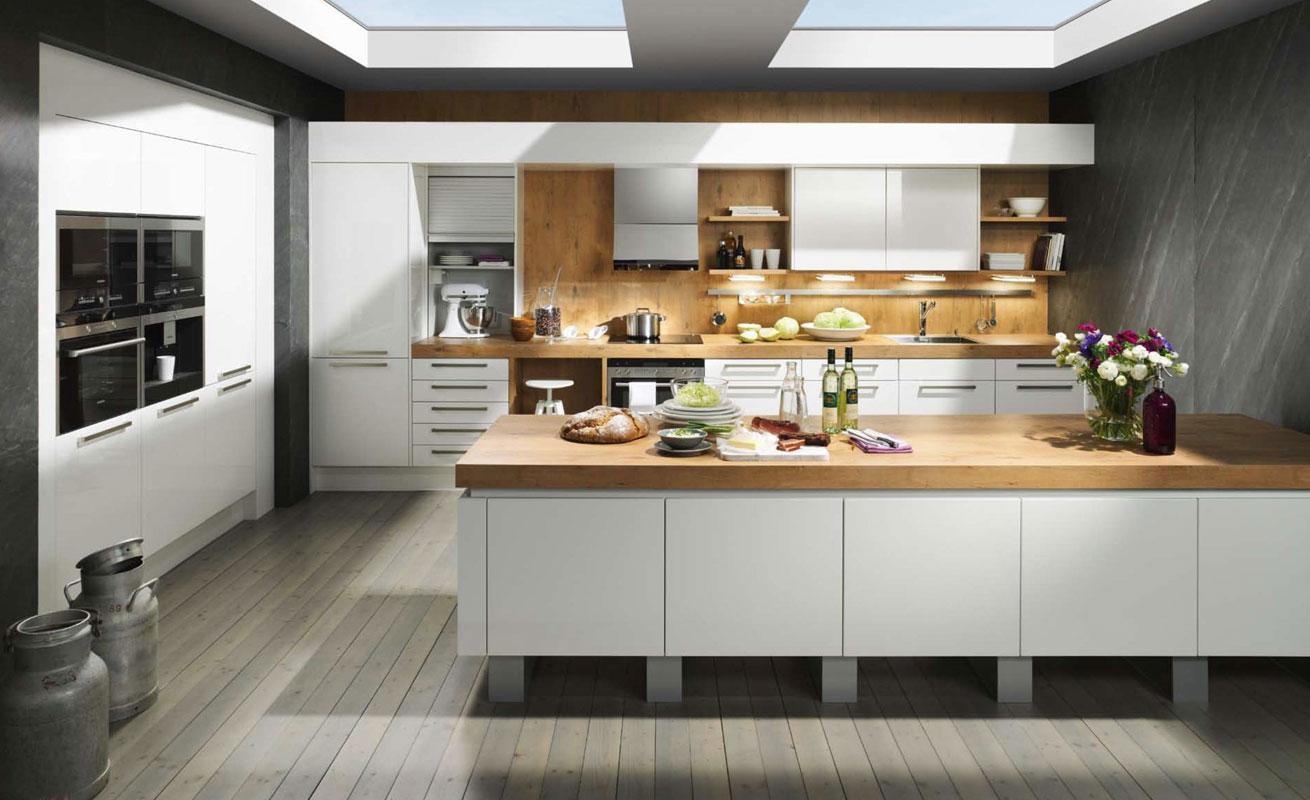 studio-HR-DanKuchen-kuhinje-po-mjeri-Living-galerija-02