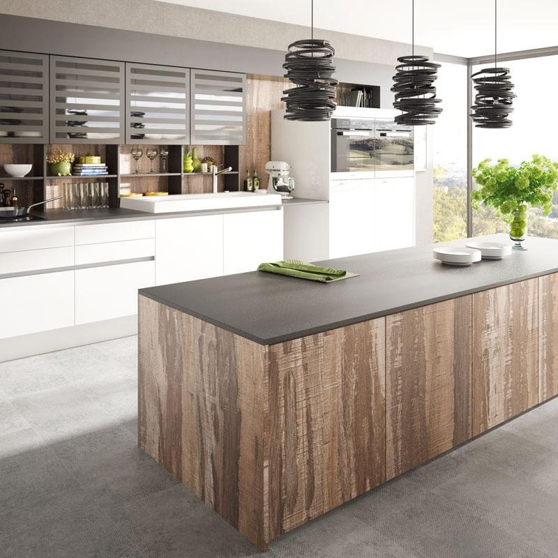 studio-HR-DanKuchen-kuhinje-po-mjeri-Silbermond-galerija-01