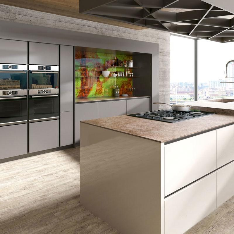 studio-HR-DanKuchen-kuhinje-po-mjeri-Silbermond-galerija-02