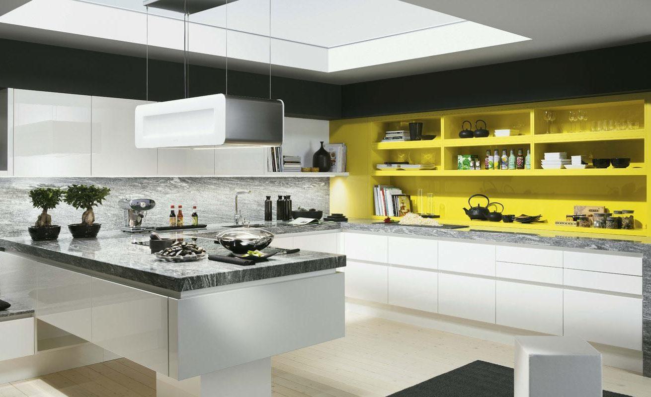 studio-HR-DanKuchen-kuhinje-po-mjeri-Silbermond-galerija-03
