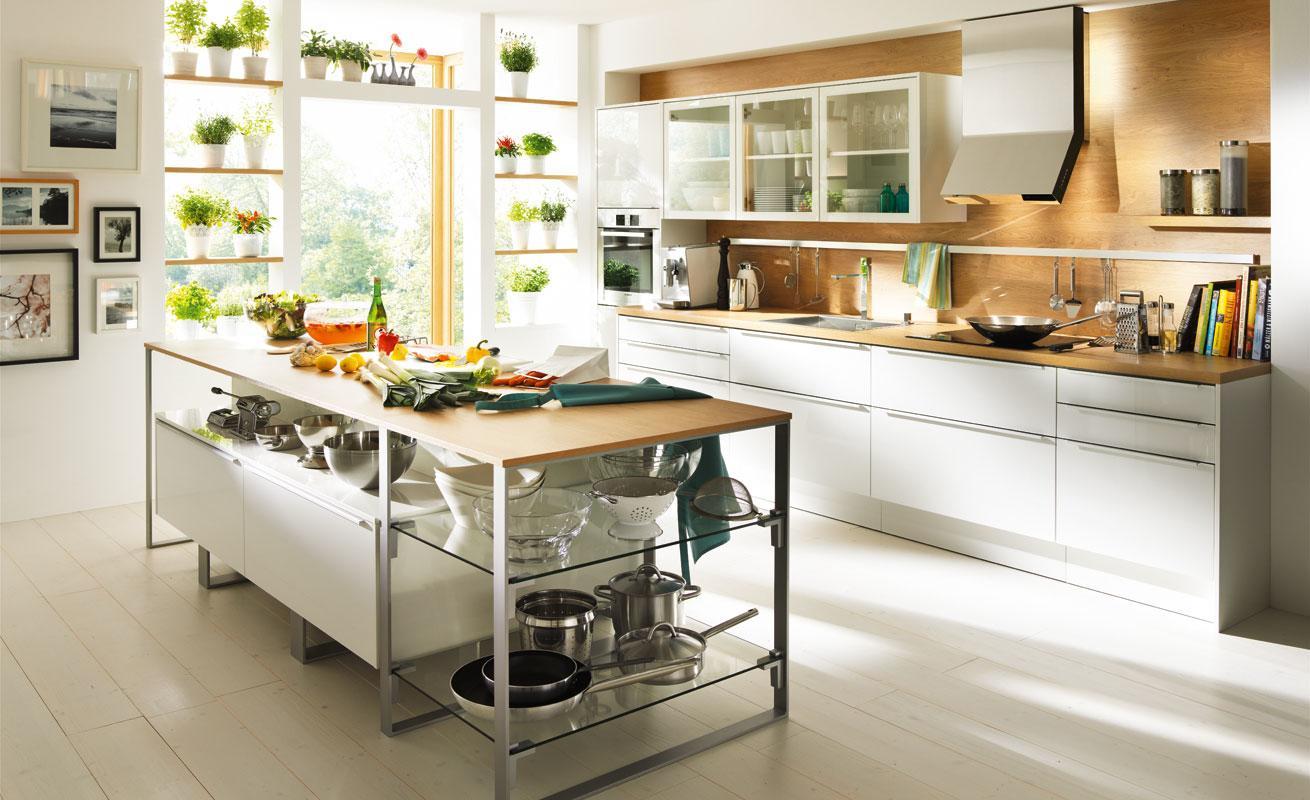 studio-HR-DanKuchen-kuhinje-po-mjeri-Toplux-galerija-01