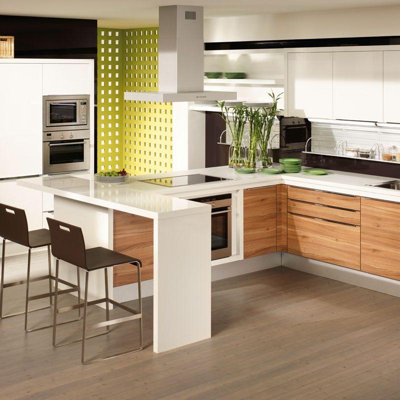 studio-HR-DanKuchen-kuhinje-po-mjeri-Toplux-galerija-02