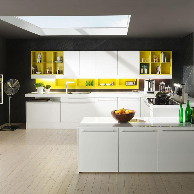 studio-HR-DanKuchen-kuhinje-po-mjeri-Villalux-galerija-03