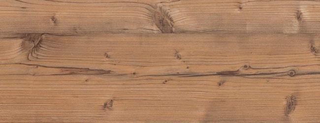 studio HR, kuhinje po mjeri, Dan Kuchen radna ploča dekor drveta mat Altfichte