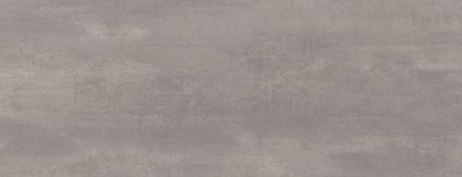 studio HR, kuhinje po mjeri, Dan Kuchen radna ploča dekor kamena mat Beton