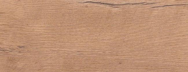 studio HR, kuhinje po mjeri, Dan Kuchen radna ploča dekor drveta mat Burguesa Eiche
