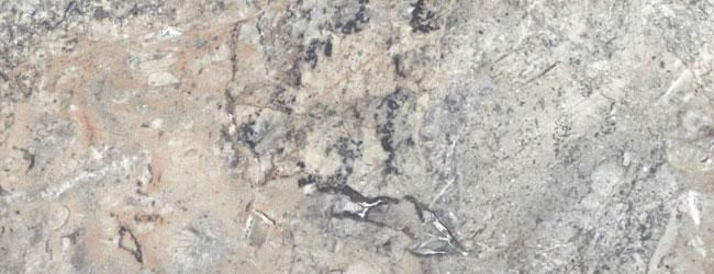 studio HR, kuhinje po mjeri, Dan Kuchen radna ploča dekor kamena mat Marakesch