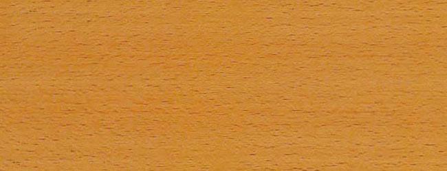 studio HR, kuhinje po mjeri, Dan Kuchen zidna obloga dekor drveta Buche getönt mat