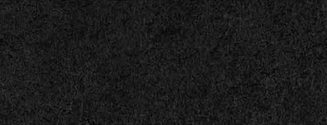 studio HR, kuhinje po mjeri, Dan Kuchen zidna obloga mat crne boje