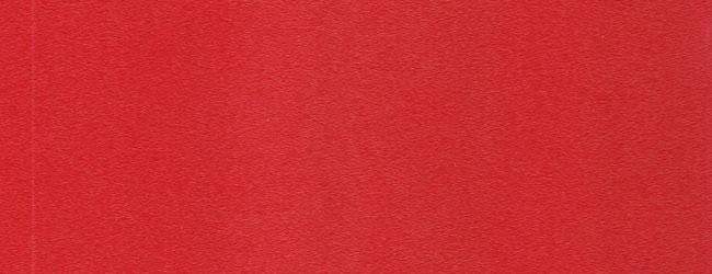 studio HR, kuhinje po mjeri, Dan Kuchen zidna obloga mat crvene boje