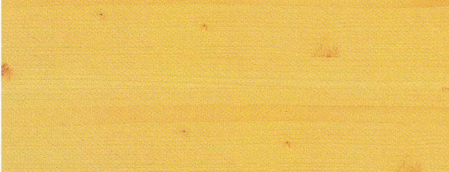 studio HR, kuhinje po mjeri, Dan Kuchen zidna obloga furnir drveta jele mat