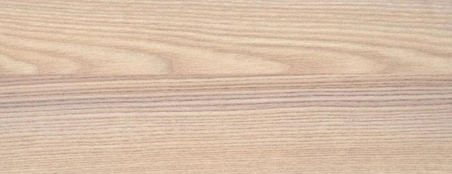 studio HR, kuhinje po mjeri, Dan Kuchen zidna obloga dekor drveta Mandelbaum mat