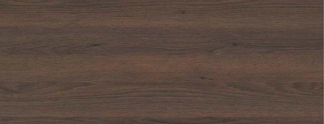 studio HR, kuhinje po mjeri, Dan Kuchen zidna obloga dekor drveta Palisan mat