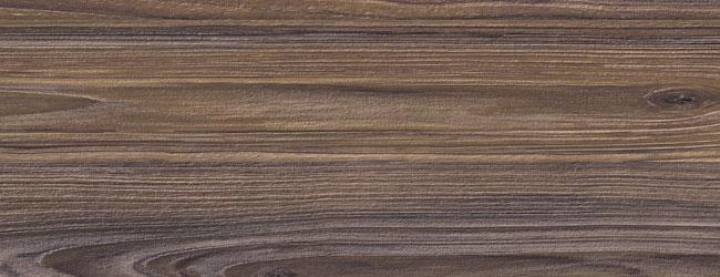 studio HR, kuhinje po mjeri, Dan Kuchen zidna obloga dekor drveta Portals mat