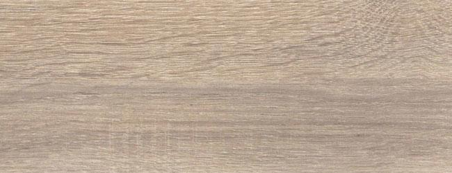 studio HR, kuhinje po mjeri, Dan Kuchen zidna obloga dekor drveta Riftgrau Eiche mat