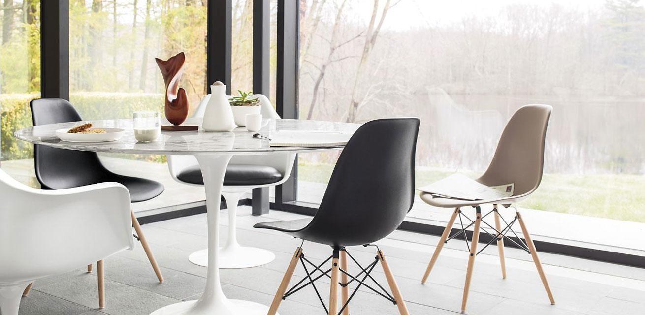 akcija-DSW-stolice-naslovna