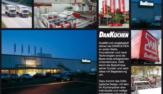 o-nama-DanKuchen-01