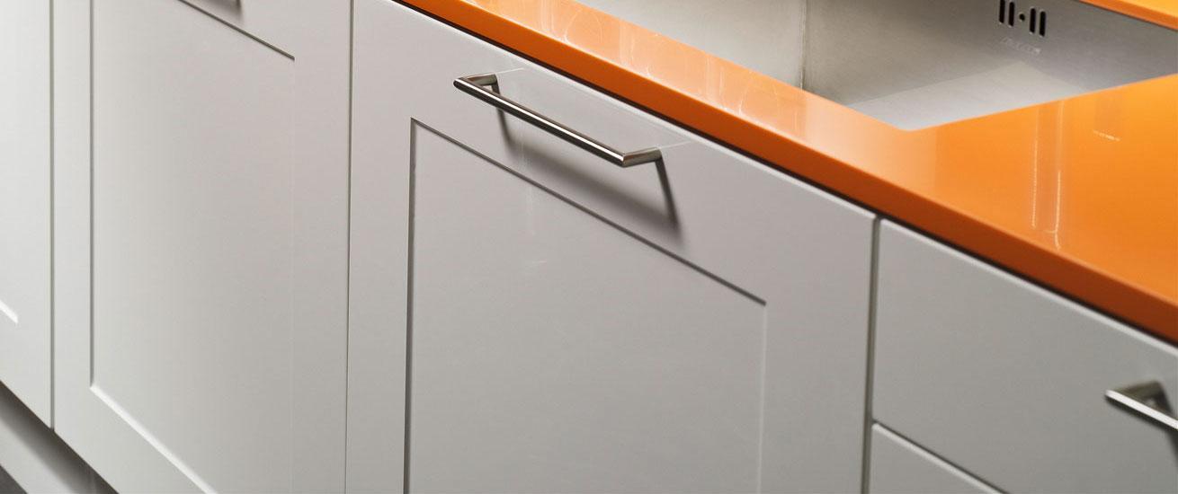 studio-HR-DanKuchen-kuhinje-Bretagne-naslovna-02