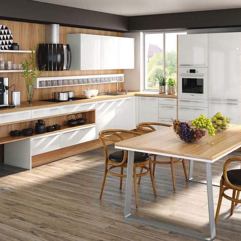 studio-HR-DanKuchen-kuhinje-po-mjeri-Linea-galerija-03