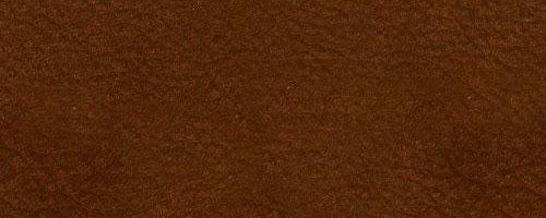 studio HR, sjedeće garniture, Extraform, koža smeđe boje Cuba Chai