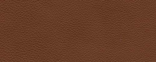 studio HR, sjedeće garniture, Extraform, koža smeđe boje Phonix Armagnac