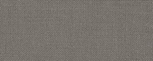 studio HR, sjedeće garniture, Extraform, štof sive boje Antre 9502