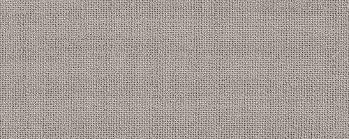 studio HR, sjedeće garniture, Extraform, štof sive boje Antre 9573