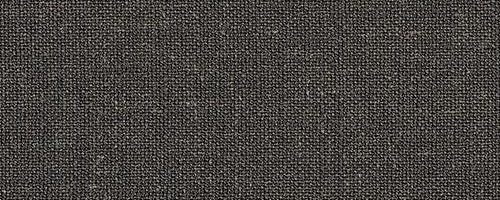 studio HR, sjedeće garniture, Extraform, štof sive boje Antre 9852