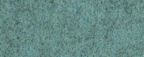 studio HR, sjedeće garniture, Extraform, štof zelene boje Blazer CUZ33