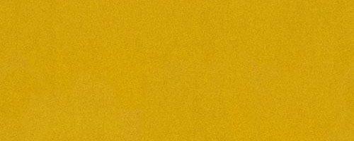 studio HR, sjedeće garniture, Extraform, štof žute boje Jete 129