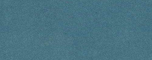 studio HR, sjedeće garniture, Extraform, štof plave boje Jete 909
