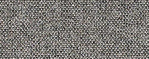 studio HR, sjedeće garniture, Extraform, štof sive boje Main_Line_Flax MLF02