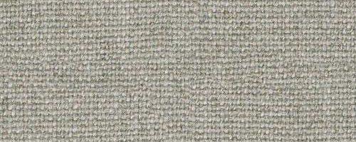 studio HR, sjedeće garniture, Extraform, štof sive boje Main_Line_Flax MLF20