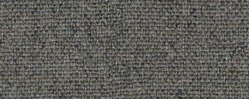 studio HR, sjedeće garniture, Extraform, štof sive boje Main_Line_Flax MLF26