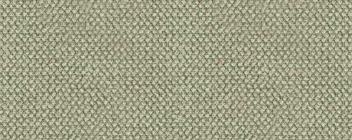 studio HR, sjedeće garniture, Extraform, štof zelene boje Pique 47