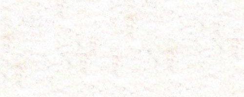 studio HR, sofe i fotelje, Replika, Kineski kašmir bijele boje