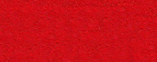 studio HR, sofe i fotelje, Replika, Kineski kašmir crvene boje