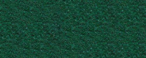 studio HR, sofe i fotelje, Replika, Kineski kašmir tamno zelene boje