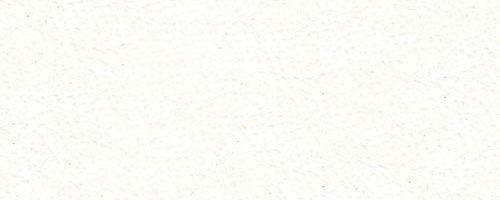 studio HR, sofe i fotelje, Replika, Anilin koža bijele boje