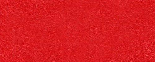 studio HR, sofe i fotelje, Replika, Anilin koža crvene boje