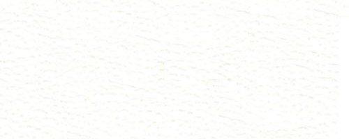 studio HR, sofe i fotelje, Replika, Talijanska koža bijele boje
