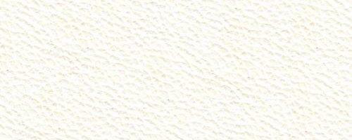 studio HR, sofe i fotelje, Replika, Talijanska koža krem boje