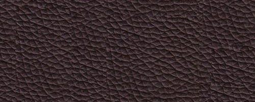 studio HR, sofe i fotelje, Replika, Talijanska koža tamno smeđe boje