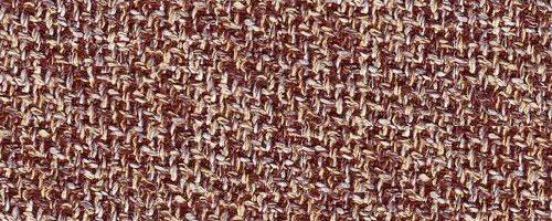 studio HR, sofe i fotelje, Replika, Tweed smeđe boje